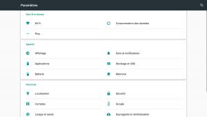 Box Android MXQ Pro 2016 016