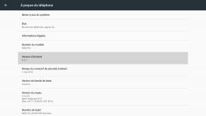 Box Android MXQ Pro 2016 017