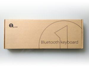 clavier-bluetooth-azerty-aluminium-1byone-001