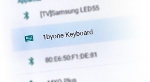 clavier-bluetooth-azerty-aluminium-1byone-014