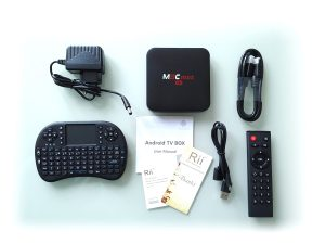 pack-m9c-max-rii-mini-i8-005