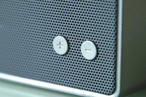 Test enceinte Bluetooth Aukey SK-M28 - 002