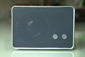 Test enceinte Bluetooth Aukey SK-M28 - 004