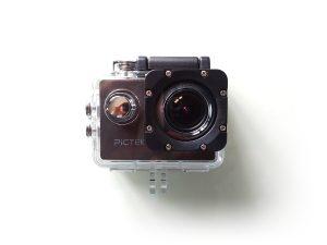 test-action-cam-pictek-ptod001-004