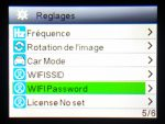 test-action-cam-pictek-ptod001-017