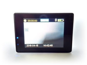 test-action-cam-pictek-ptod001-018