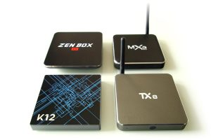 test-box-android-bqeel-k12-009