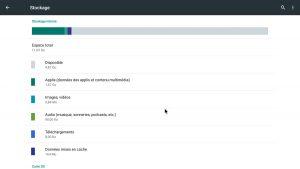 Test T10 Pro : Benchmarks 010