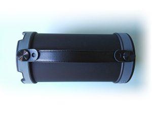test-enceinte-bluetooth-aukey-sk-m18-002