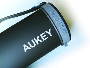 test-enceinte-bluetooth-aukey-sk-m18-006