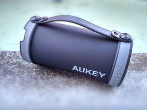 test-enceinte-bluetooth-aukey-sk-m18-009