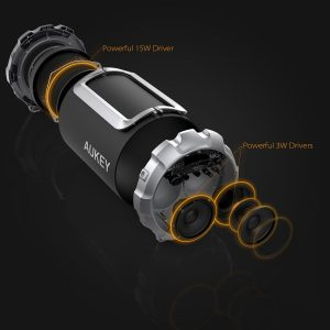 test-enceinte-bluetooth-avec-micro-aukey-sk-m17-001