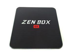 Test box Android avec 3Go de RAM 004