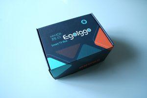test-egoiggo-s12-01