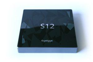 test-egoiggo-s12-04