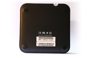 Test EgoIggo S95X Pro -10