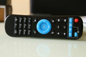 Box Android T95Z Plus - Test - 11