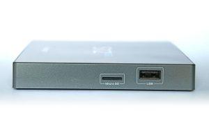 test-box-android-egoiggo-s12-pro-008