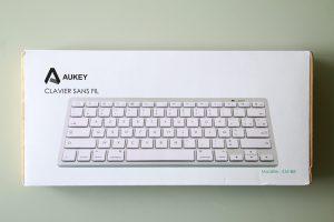 test-clavier-bluetooth-mac-aukey-km-b8-01