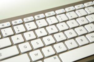 test-clavier-bluetooth-mac-aukey-km-b8-03