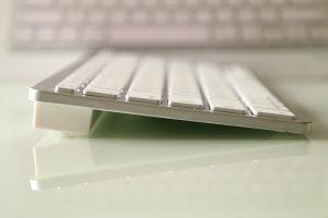 test-clavier-bluetooth-mac-aukey-km-b8-05