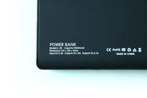 test-power-bank-bluesim-dy001-08