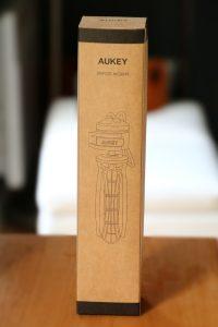 test-trepied-aukey-cp-t01-01