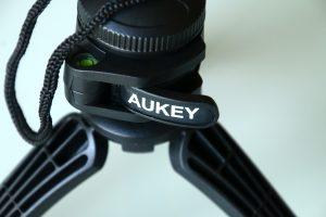 test-trepied-aukey-cp-t01-03