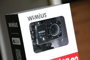 Test Wimius Q3 - 02