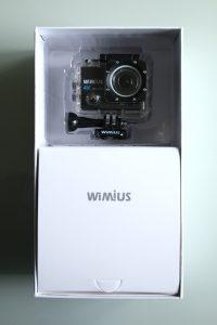 Test Wimius Q3 - 04