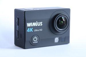Test Wimius Q3 - 09
