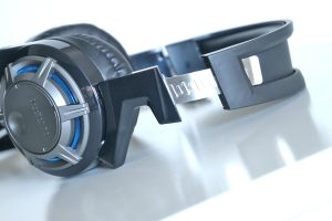 Test casque gamer AudioMX GM10 - 07