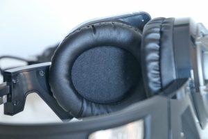 Test casque gamer AudioMX GM10 - 08