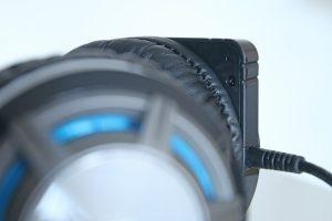 Test casque gamer AudioMX GM10 - 09