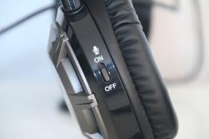 Test casque gamer AudioMX GM10 - 11