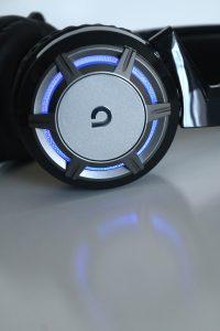 Test casque gamer AudioMX GM10 - 12