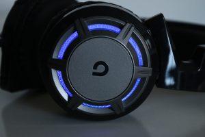 Test casque gamer AudioMX GM10 - 14