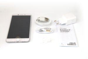 test Asus Zenfone 3 Laser - 03