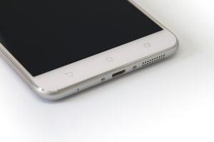 test Asus Zenfone 3 Laser - 10