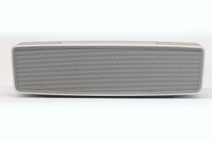 Test de l'enceinte Bluetooth Bose Soundlink Mini II - 03