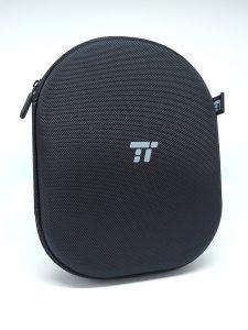 test-casque-audio-Bluetooth-TaoTronics-TT-BH17-02
