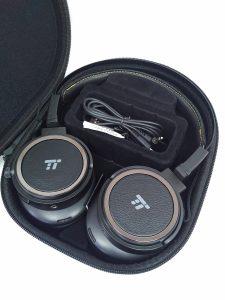 test-casque-audio-Bluetooth-TaoTronics-TT-BH17-03