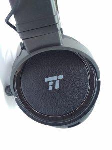 test-casque-audio-Bluetooth-TaoTronics-TT-BH17-08
