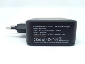 test-chargeur-usb-4-ports-Ravpower-PC029-04