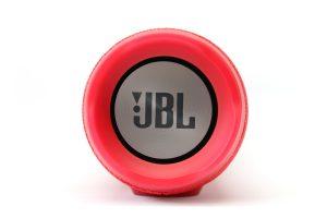 Test JBL Charge 3 - 04