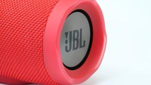 Test JBL Charge 3 - 10