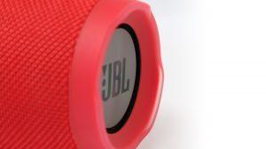Test JBL Charge 3 - 13