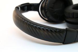 test-casque-audio-IDeaUSA-V201-07