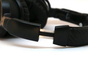 test-casque-audio-IDeaUSA-V201-09