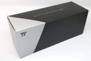 Test TaoTronics TT-SK12 - 30
